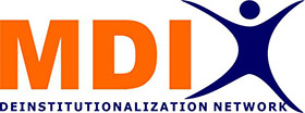 Deinstitutionalization Network
