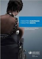 Forgotten Europeans – Forgotten Rights