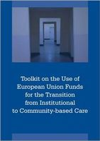 Toolkit on the Use of European Union Funds